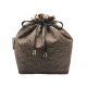 Pochette Vague