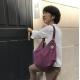 Hana, le sac fleur de l'automne