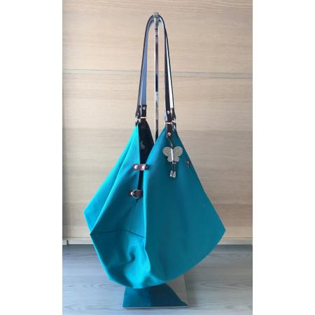 Hana, le sac fleur de l'été